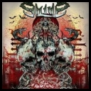 Silius (Aut) - Hell Awakening (2017) [mp3320]