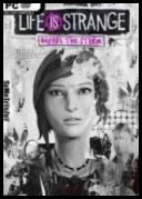 LIFE IS STRANGE: BEFORE THE STORM - DELUXE EDITION - EPISODE 1-3 *2017* [+DLCS] [MULTI8-ENG] [ISO]
