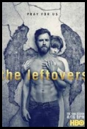 Pozostawieni - The Leftovers [S03E04] [HDTV] [x264-KILLERS] [ENG]