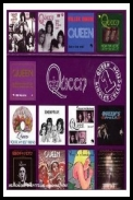 Queen - Singles Collection (Remastered) 2008 [mp3@VBR]