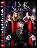Mroczne cienie / Dark Shadows (2012) [720p] [MULTI] [BluRay] [x264-LTN] [Lektor PL] torrent