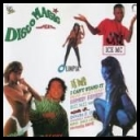 Discomagic Compilation vol. 1 (cd mixed compilation '90)-(mp3 320kbps audio sound re-mastering)