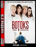 Botoks [S01E05] [WEBRip] [XviD-KiT] [PL]