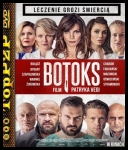 Botoks (2017) [720p] [BluRay] [x264] [DTS-KiT] [Film polski]