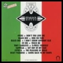 The Story Of Italian House (cd mixed compilation)-(flac 1000kbps 24bit -re-mastering)