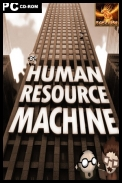Human Resource Machine [+DLC] *2015* [PL] [ROKA1969] [EXE]
