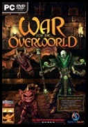 War for the Overworld: Anniversary Collection [v1.6.66f6 + DLC] *2015* [PL] [ROKA1969] [EXE]
