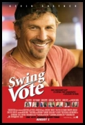 Swing.Vote.720p.BluRay.x264.Eng