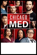 Chicago Med [S02E11] [WEB-DL] [XviD-FUM] [ENG]