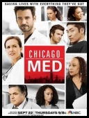 Chicago Med [S02E02] [HDTV] [x264-FLEET] [ENG]
