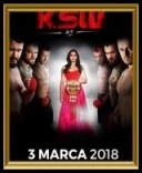 KSW 42 *2018*[Cała Gala] [PPV] [HDTV] [AC3] [XviD-KRT] [PL]  torrent