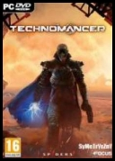 The Technomancer 2016 - V1.0.3638 (Update2) [MULTi7-PL] [R.G CATALYST] [EXE]