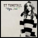 KT Tunstall - Tiger Suit (2010) [Flac]