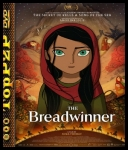The Breadwinner *2017* [BRRip] [XViD-MORS] [Napisy PL]