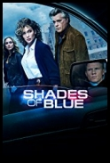 Uwikłana - Shades of Blue [S02E05] [HDTV] [XviD-FUM] [ENG]