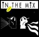 In The Mix (cd compilation '92) [flac 1000kbps]
