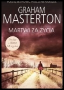 Graham Masterton   Martwi za życia  (2018) [ebook PL] [epub mobi pdf] torrent