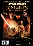 Star.Wars.Knights.of.the.Old.Republic.Collection