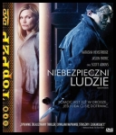 Niebezpieczni intruzi / Keep Watching (2017) [1080p] [AMZN] [WEB-DL] [x264-KiT] [Lektor PL] torrent