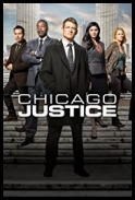 Chicago Justice [S01E09] [HDTV] [x264-SVA] [ENG] torrent