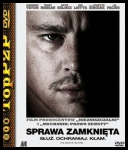 Sprawa zamknięta / The Son of No One (2011) [BRRip] [480p] [XviD] [AC3-LTN] [Lektor PL] torrent