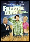 Freezer Burn: The Invasion of Laxdale* 2008* [DVDRip.XviD-TFE][ENG]
