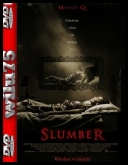 Slumber *2017* [1080p] [WEB-DL] [AC3] [x264-KiT] [Lektor PL] torrent