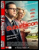 Suburbicon *2017* [BDRip] [XviD-KLiO] [Lektor PL] torrent