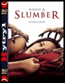 Slumber (2017) [WEB-DL] [XviD] [MPEG-KLiO] [Lektor PL] [H1] torrent