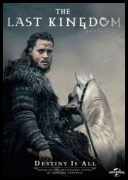 Upadek królestwa - The Last Kingdom [S02E05] [HDTV] [x264-MTB [ENG] torrent