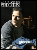 Markus Schulz - Global DJ Broadcast World Tour [Best of 2008][25.12.2008][mp3@192]