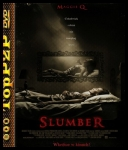 Slumber (2017) [WEB-DL] [XviD-KLiO] [Lektor PL] torrent