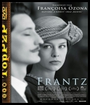 Frantz (2016) [BRRip] [Xvid-K83] [Lektor PL]