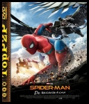 Spider-Man: Homecoming (2017) [BDRip] [AC3] [x264-KiT] [Lektor PL]