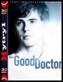 The Good Doctor (2017) [S01E14]  [720p]  [HDTV] [XviD] [AC3-H1] [Lektor PL]