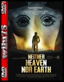 Front w Dolinie Wakhan - Ni le ciel ni la terre - Neither Heaven Nor Earth *2015* [WEB-DL] [XviD-KRT] [Lektor PL]