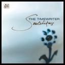 Various Artists - The Timewriter- Soulstickers [mp3@VBR]