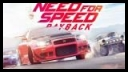 Need for Speed Payback (2017) [ISO] [MULTI11] torrent