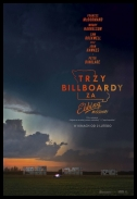 Trzy billboardy za Ebbing, Missouri - Three Billboards Outside Ebbing, Missouri [2017] [BDRip][Lektor PL] [PROAC]