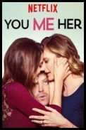 You Me Her [S02E03] [HDTV] [x264-KILLERS] [ENG]