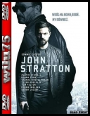 John Stratton - Stratton *2017* [720p] [BluRay] [AC3] [x264-KiT] [Lektor PL]