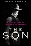 Syn - The Son [S01E01] [HDTV] [x264-SVA] [ENG]