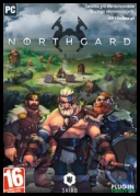 Northgard [2018] [GAME + 2 PATCH] [MULTI7]