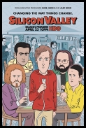 Dolina Krzemowa - Silicon Valley [S04E01] [1080p] [WEBRip] [X264-DEFLATE] [ENG]