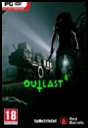 Outlast 2 2017 - V1.0.11770.0 [+Patch] [MULTi10-PL] [GOG] [EXE]