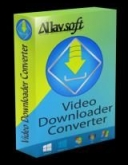 ALLAVSOFT VIDEO DOWNLOADER CONVERTER 3.15.6.6649 [MULTI/ENG]