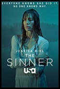 The Sinner [S01E03] [HDTV] [x264-SVA] [ENG]