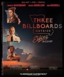 Trzy billboardy za Ebbing, Missouri - Three Billboards Outside Ebbing, Missouri *2017* [BDRip] [XviD-KiT] [Lektor PL]