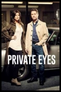 Private Eyes [S01E07] [HDTV] [x264-KILLERS] [ENG]