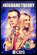 Teoria wielkiego podrywu - The Big Bang Theory [S10E18] [HDTV] [XviD-FUM] [ENG]